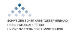 SAV_Logo_CMYK