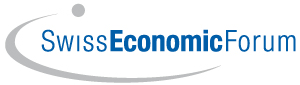 SEF_Logo