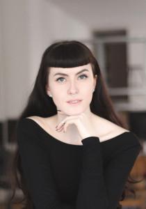 Sophie Charlotte Andresen