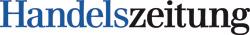 LLL_HZ_Logo