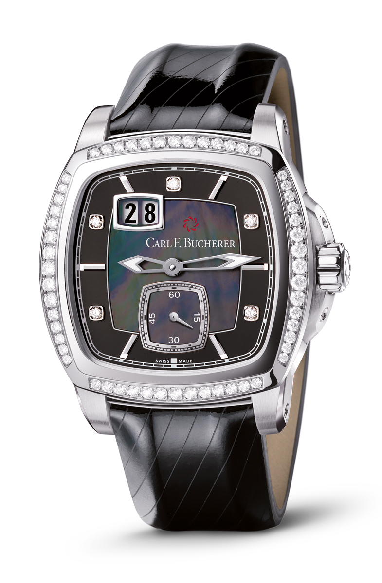CFBucherer_Watch_LLLC2015